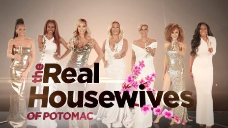 'Real Housewives Of Potomac' Season 5 Taglines Revealed [Video]