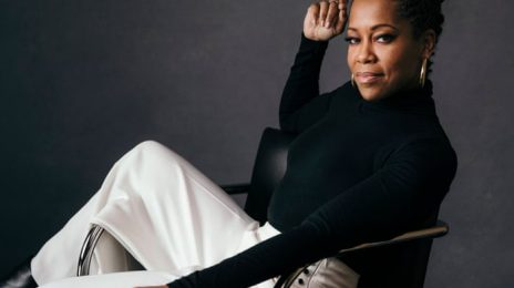 'One Night In Miami': Regina King Partners With Amazon For Directorial Debut About Muhammad Ali