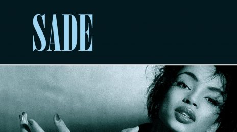 TGJ Replay: Sade's Debut Album 'Diamond Life'