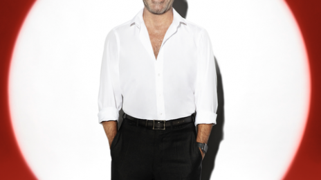 Report: Simon Cowell's SYCO Label Closes