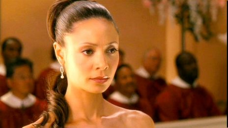 Thandie Newton Shares Fresh Thoughts On 'Norbit' Misogynoir