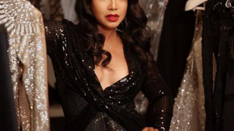 'Dance':  Toni Braxton's Next Single Revealed