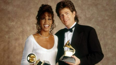 David Foster Reflects on How Whitney Houston's 'I Will Always Love You' Almost Didn't Happen