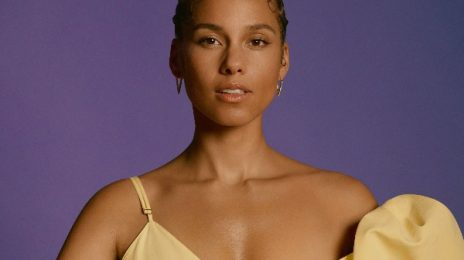 Billboard Music Awards 2021: Alicia Keys To Celebrate 20th Anniversary of Debut Album With Performance