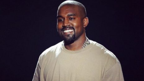 Kanye West To Host Second Listening Event For 'Donda'