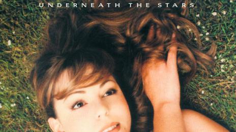 Mariah Carey Releases Four 'Daydream' Remix EPs [Listen]