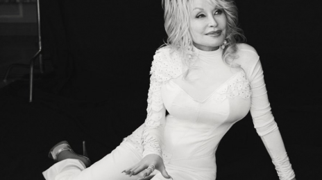 "Dolly Parton: ""Of Course Black Lives Matter"""