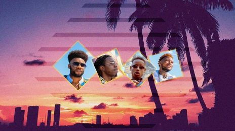 Beenie Man New Collaborators Yard Ruckus Heating Up Jamaican Airwaves