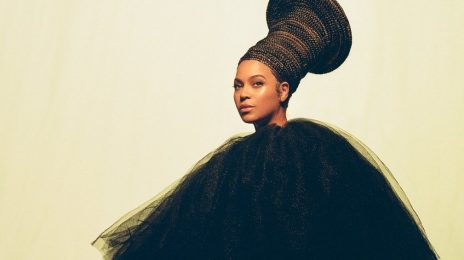 Beyonce Expresses Solidarity With Nigeria, Details Behind The Scenes Efforts To #EndSARS