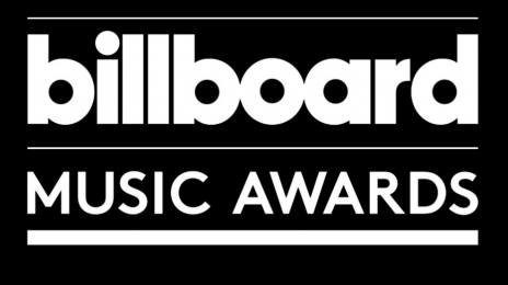 Billboard Awards Announce New Air Date