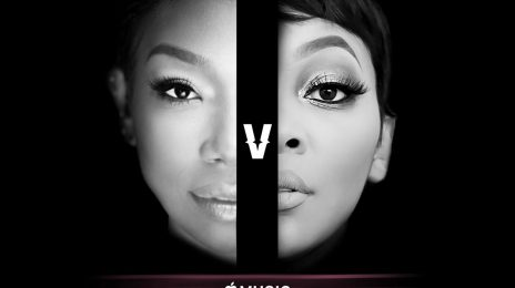Official: Brandy & Monica #Verzuz Battle Announced