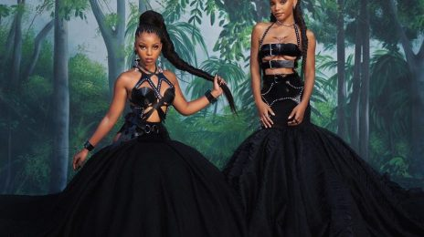 Chloe x Halle To Perform At 2020 MTV Video Music Awards