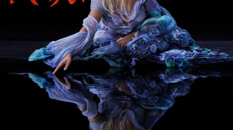New Video: Christina Aguilera - 'Reflection (2020)' [Mulan Soundtrack]