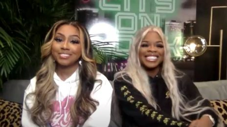 The City Girls Visit The Breakfast Club / Dish On Album Leak, Clashes, & Future