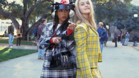 "'Clueless' Reboot Centered Around ""Dionne"" in Development at NBC"