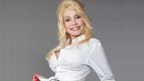 Dolly Parton Supporters Hijack #BoycottDolly After She's Met With Backlash For Saying 'Black Lives Matter'