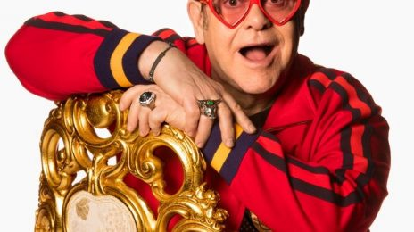 Elton John Claims Chart Music Isn't Real Music