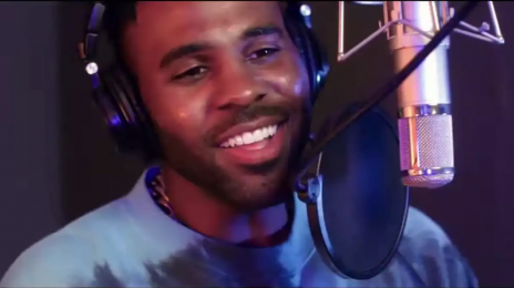 Chart Check [Hot 100]: Jason Derulo's 'Savage Love' Is His First Top 10 Hit in Over 5 Years