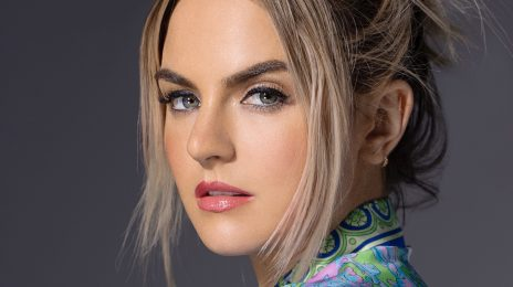 JoJo To Release New Christmas Album 'December Baby'