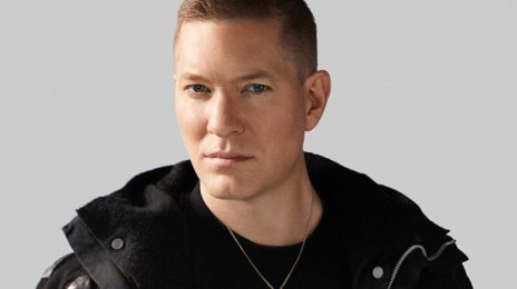 "Official:  STARZ Green Lights Third 'Power' Spinoff Toplined by ""Tommy"" (Joseph Sikora)"