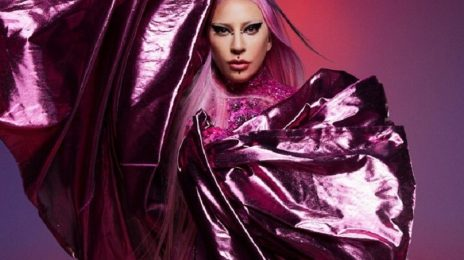 Lady Gaga Readying More 'Chromatica' Music Videos