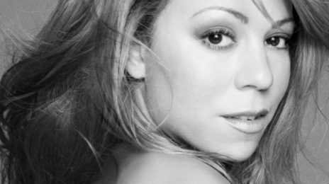 Stream:  Mariah Carey's New Compilation Album 'The Rarities'