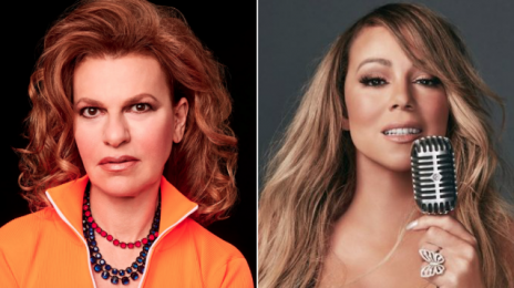 Sandra Bernhard Under Continued Fire For Calling Mariah Carey the 'N-Word' in Resurfaced Clips