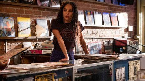 'High Fidelity' Canceled at Hulu After 1 Season