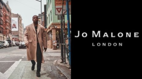 John Boyega Resigns From Jo Malone Ambassador Role Over Chinese Ad