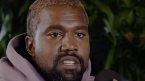 Report: Kanye West Spent Over $12 Million Of His Own Money On Presidential Bid
