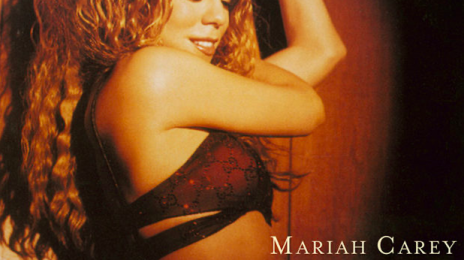 Mariah Carey Rolls Out Spanish EP / Three '#1's' Remix EPs