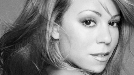 New Song: Mariah Carey - 'Out Here On My Own'