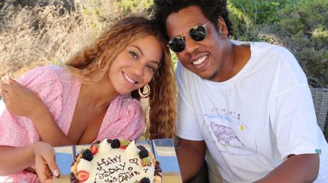 Beyonce Thanks Fans For #BeyDay Birthday Wishes