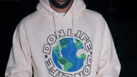 Big Sean Says He's Starting A New Label Following The Release Of 'Detroit 2'