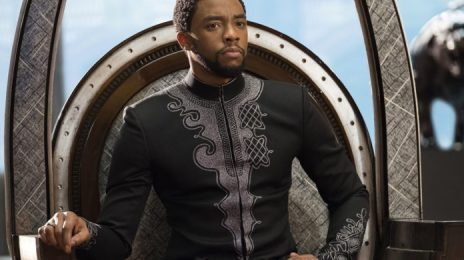 Black Panther 2: Marvel Confirm Digital Body Double Will Not Be Used For Chadwick Boseman