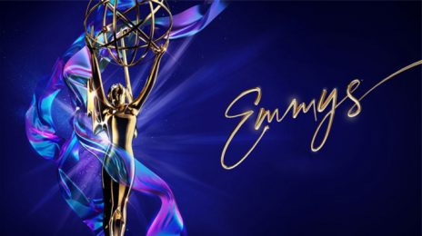 Ratings: 2020 EMMYs Set All-Time Low Record for Ceremony's Viewership