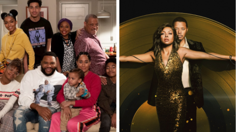 Ratings:  'Black-ish,' 'Empire' Premiere to Lowest Season Openers To Date
