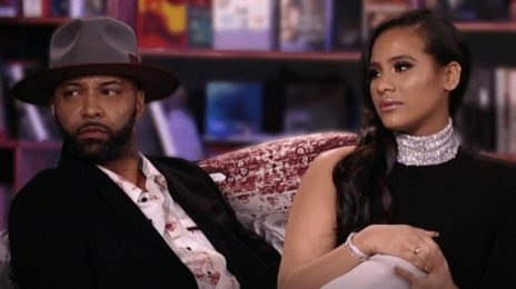 Watch: Joe Budden Addresses Dog Sexual Misconduct, Cyn Santana Abuse Rumors