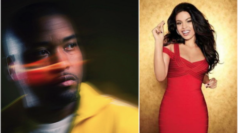 New Song: Keith Harris - 'Solid Gold' (featuring Jordin Sparks)