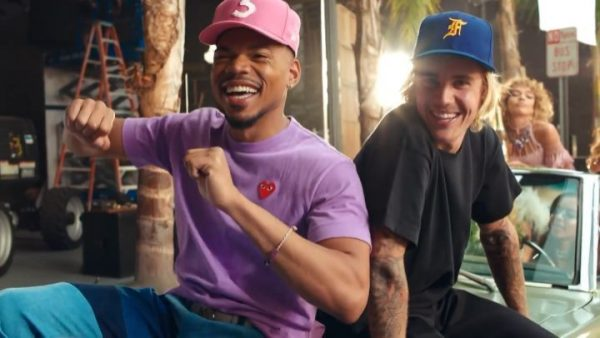 justin-bieber-chance-the-rapper-holy-tgj-600x338
