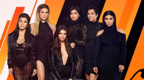 The Kardashians Ink Colossal Disney Deal To Bring New Shows To Streaming Service