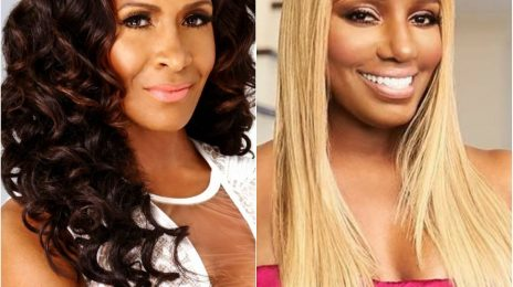Shereé Whitfield Slams Nene Leakes In Wake Of #RHOA Exit Drama?