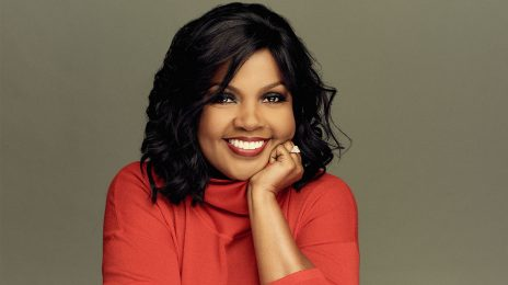 CeCe Winans Responds to Backlash for Participating in Trump-Sponsored Ad Campaign