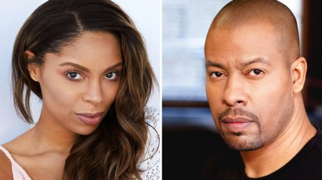 Wendy Williams Biopic Finds Its Wendy & Kevin Hunter