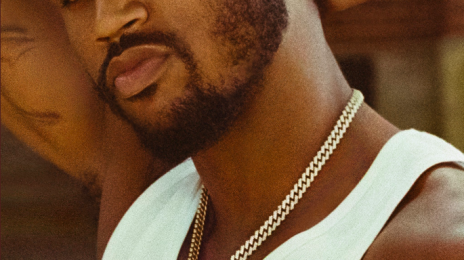 New Song:  Trey Songz - 'Two Ways'