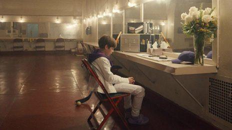 #Lonely:  Justin Bieber Readies New Single to Drop This Week