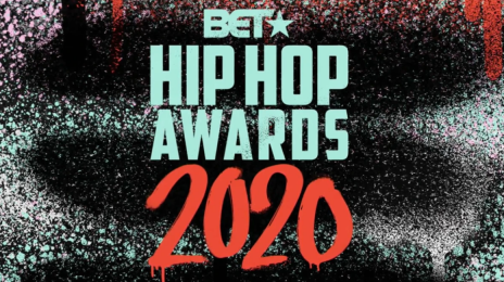 Winner's List:  2020 BET Hip Hop Awards