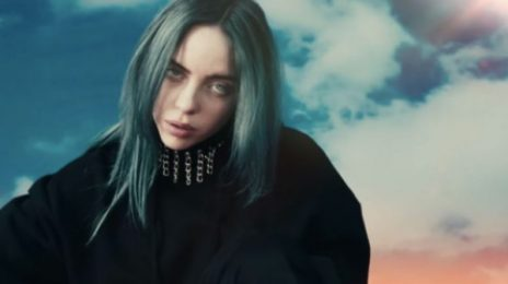 Billie Eilish Reveals New Music Is Coming Soon