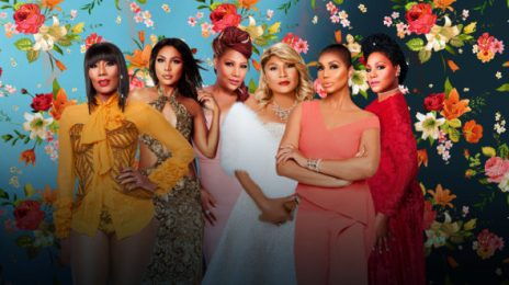 TV Trailer: Braxtons Address Tamar's Suicide Attempt in Extended 'Braxton Family Values' Preview [Watch]