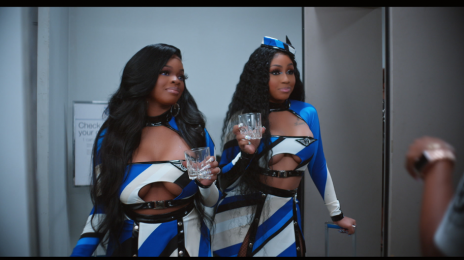 New Video: City Girls - 'Flewed Out (ft. Lil Baby)'
